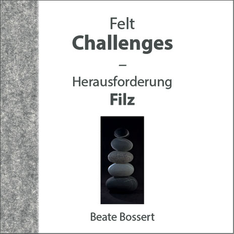 Herausforderung Filz