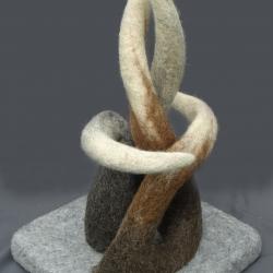 Skulpturelles